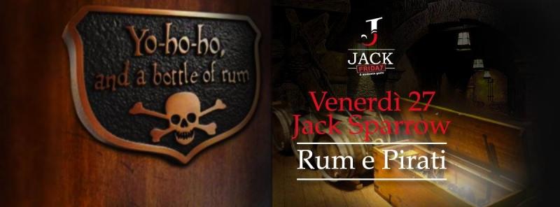 Jack_Eventi_Rum_e_Pirati